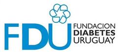 Fundación Diabetes Uruguay