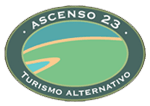Ascenso23: A country called Argentina. Active Tourism.