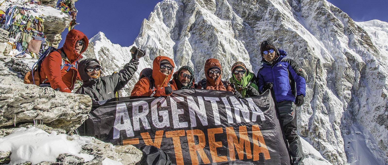 ArgentinaExtrema