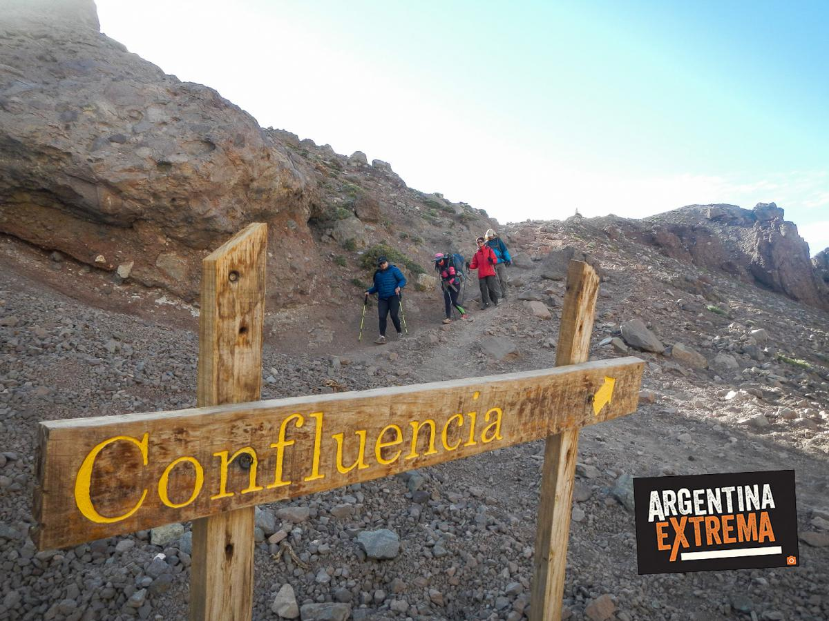 aconcagua expedicion cumbre ascenso normal route 010