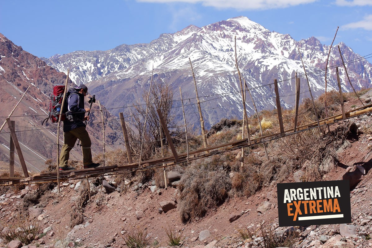 ascenso trekking cerro penitentes 10jpg740