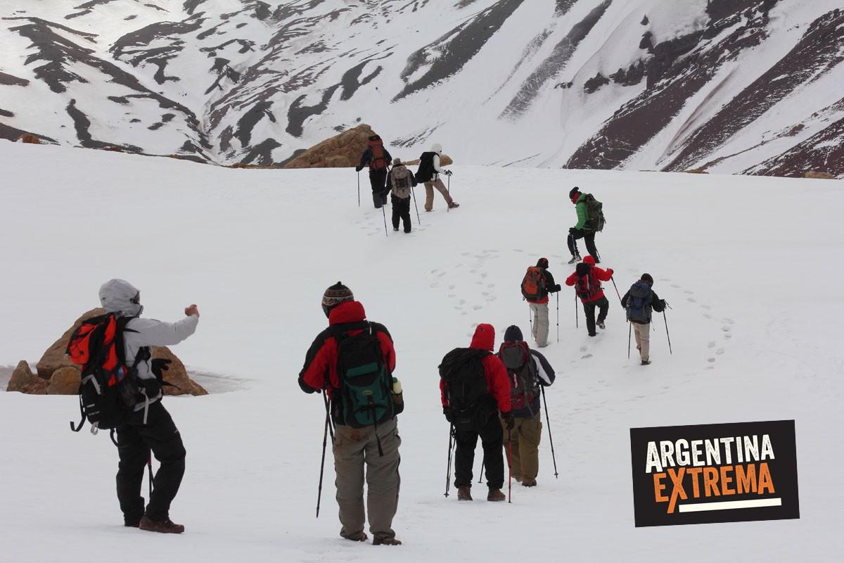 ascenso trekking cerro penitentes 12jpg219
