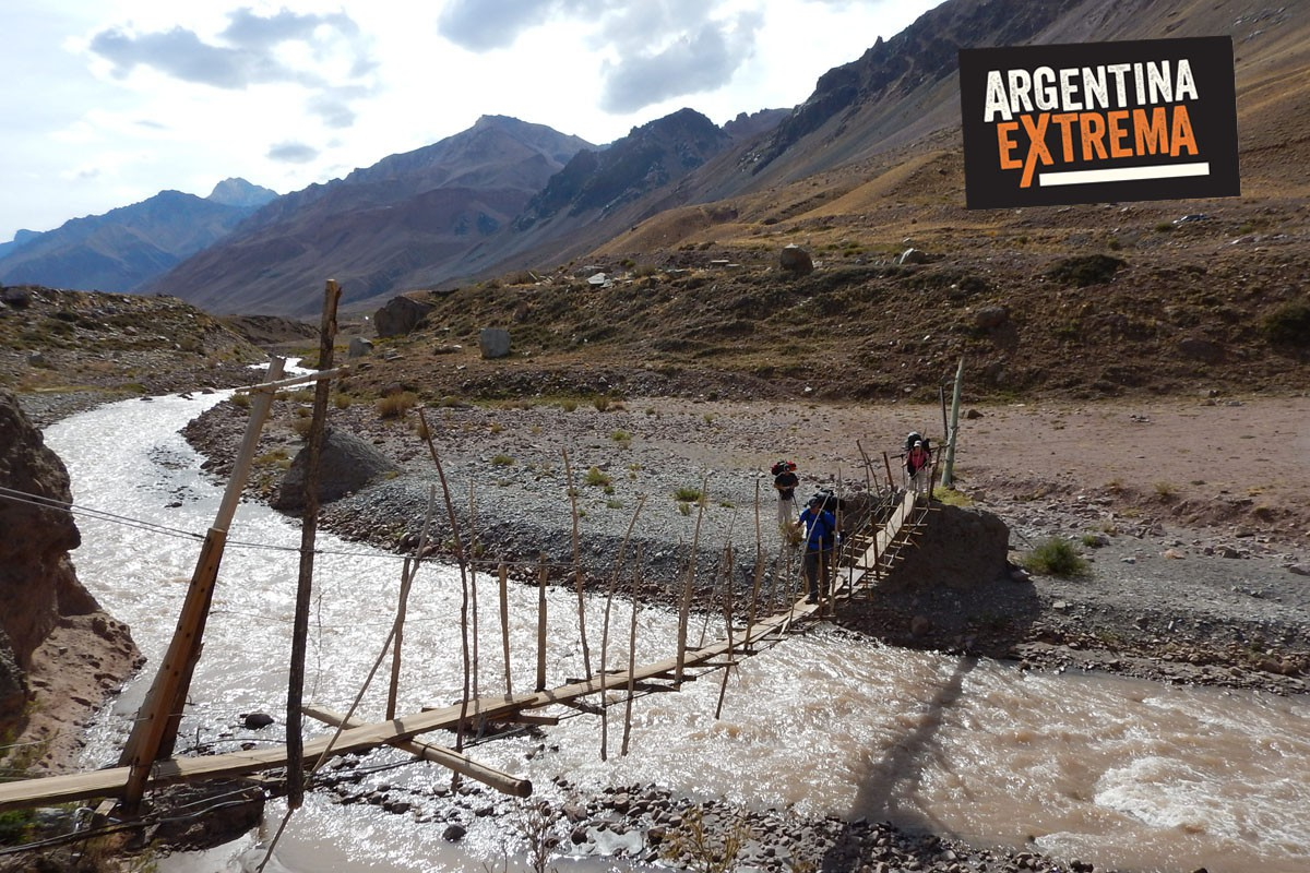 ascenso trekking cerro penitentes 2jpg484