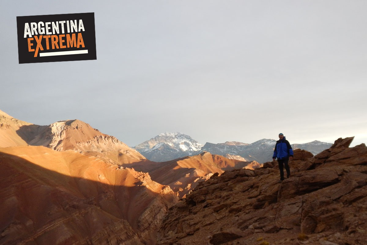 ascenso trekking cerro penitentes 4jpg489