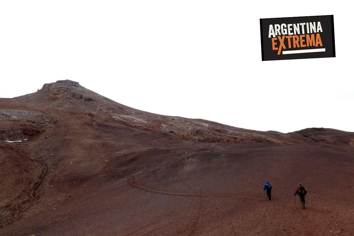 ascenso trekking cerro penitentes 6jpg554