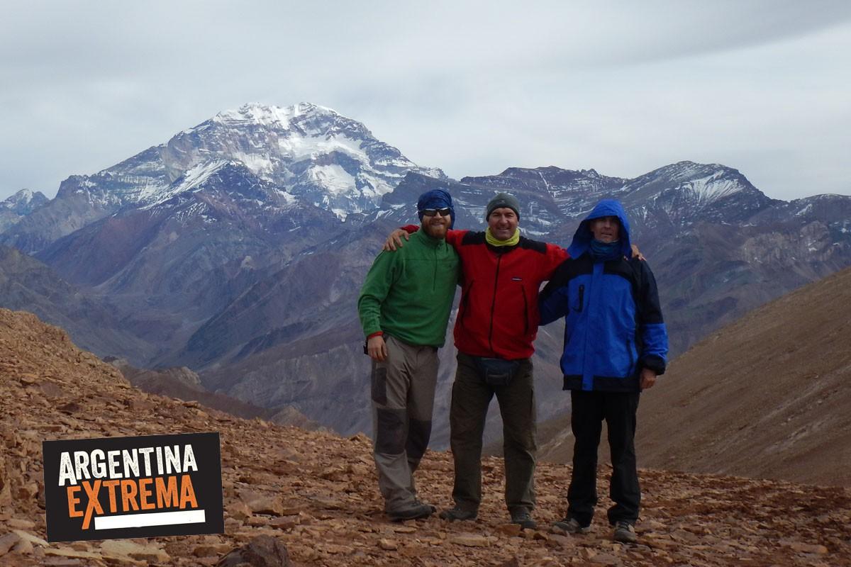 ascenso trekking cerro penitentes 8jpg315