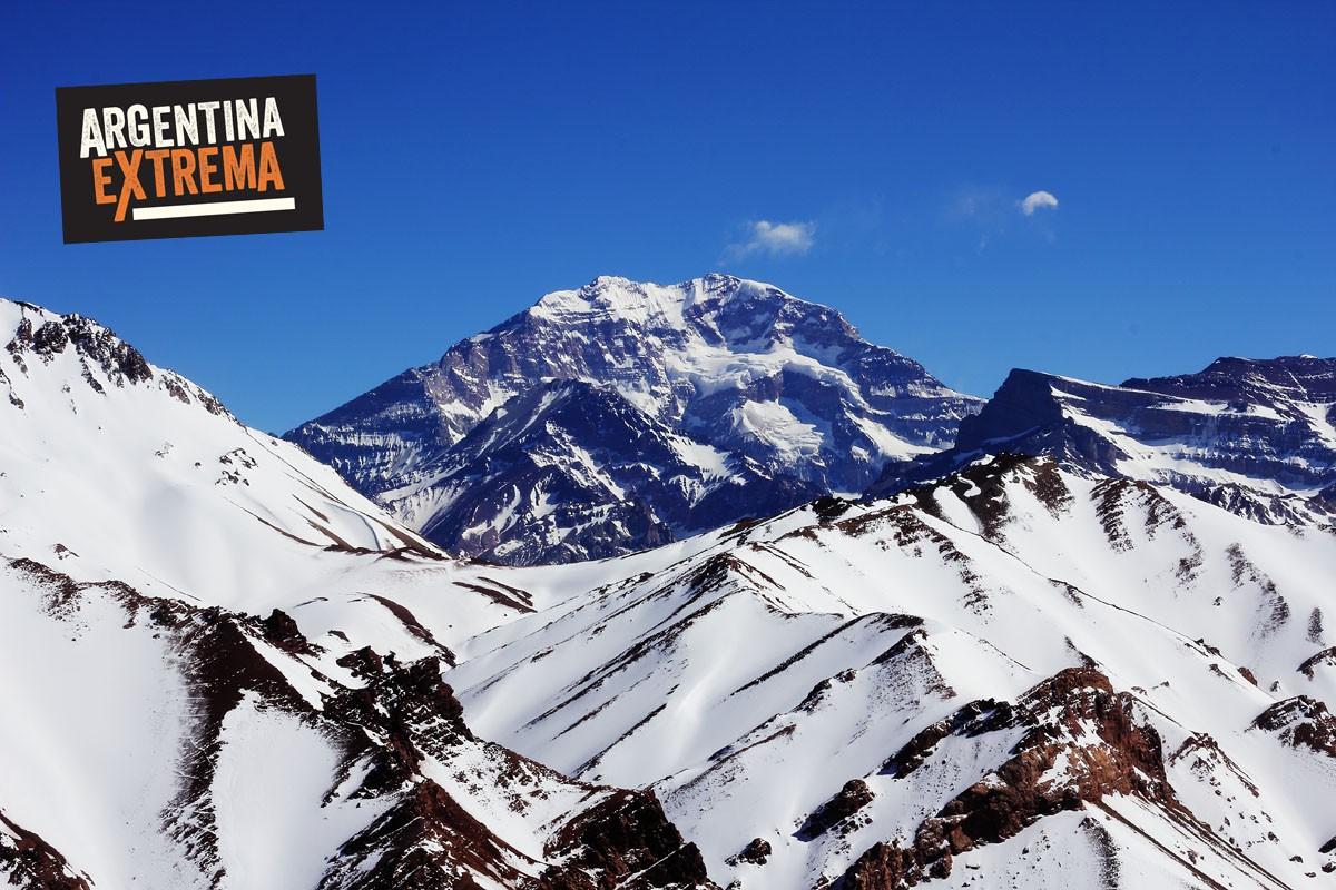 ascenso trekking cerro penitentes 9jpg842