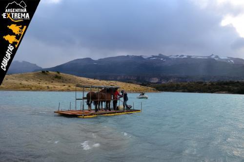 cabalgata patagonialimite con chilelago san martin ohiggins estancia el condor 02