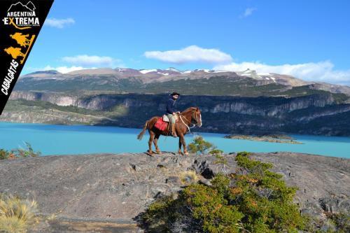 cabalgata patagonialimite con chilelago san martin ohigginsestancia el condor 01jpg297