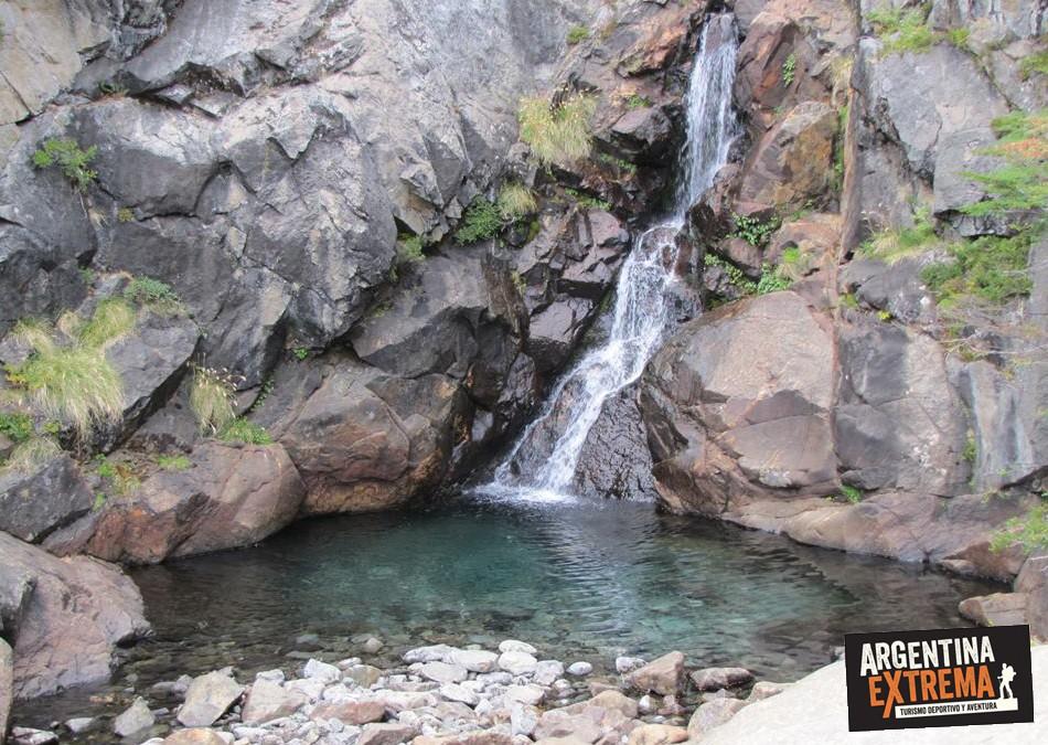 cascada bariloche jakob