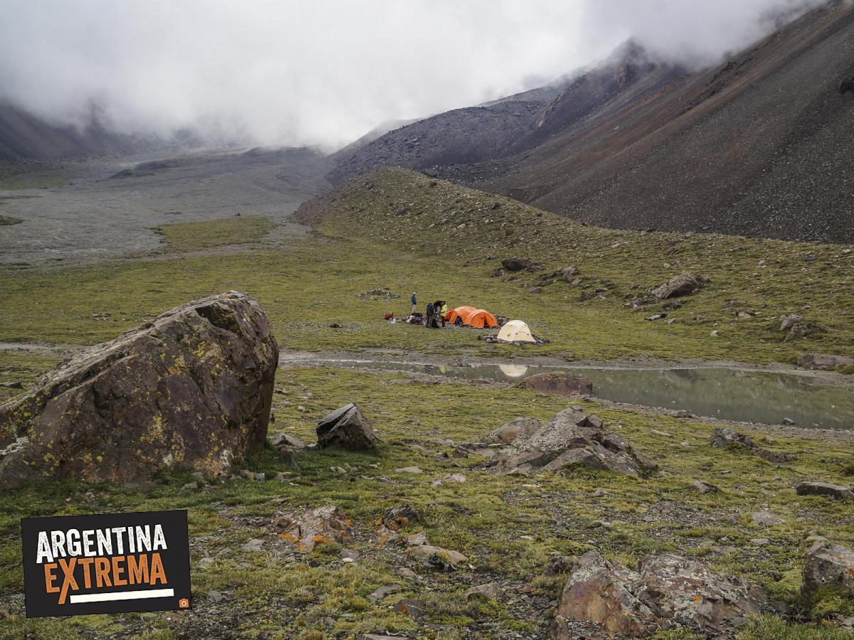 cerro plata ascenso montanismo aex 1jpg495