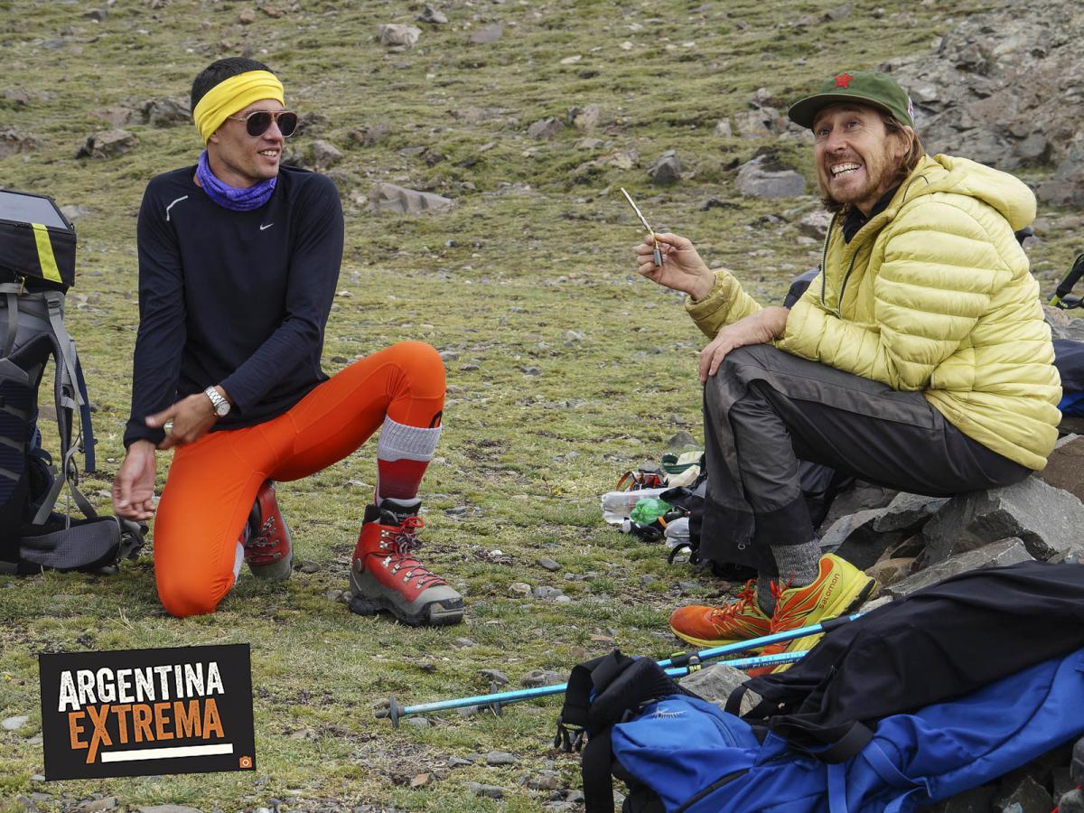 cerro plata ascenso montanismo aex 3jpg508