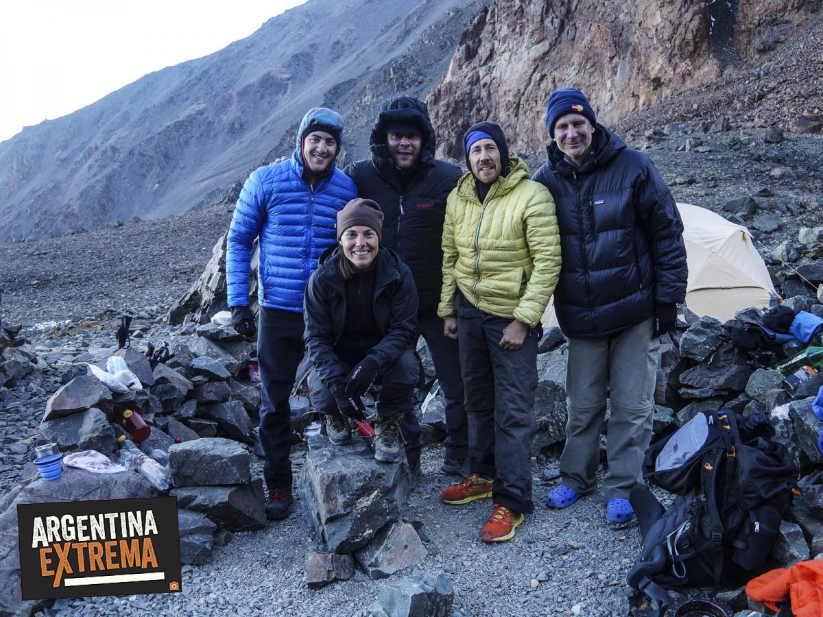 cerro plata ascenso montanismo aex 5jpg104