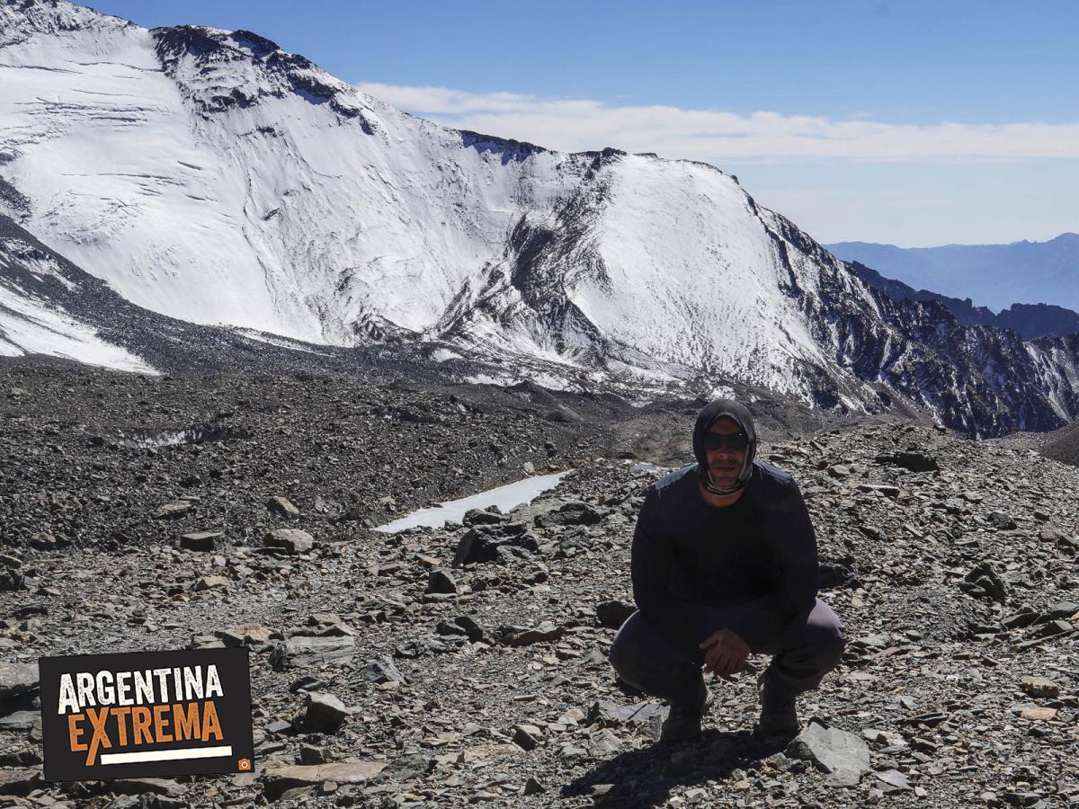 cerro plata ascenso montanismo aex 6jpg935