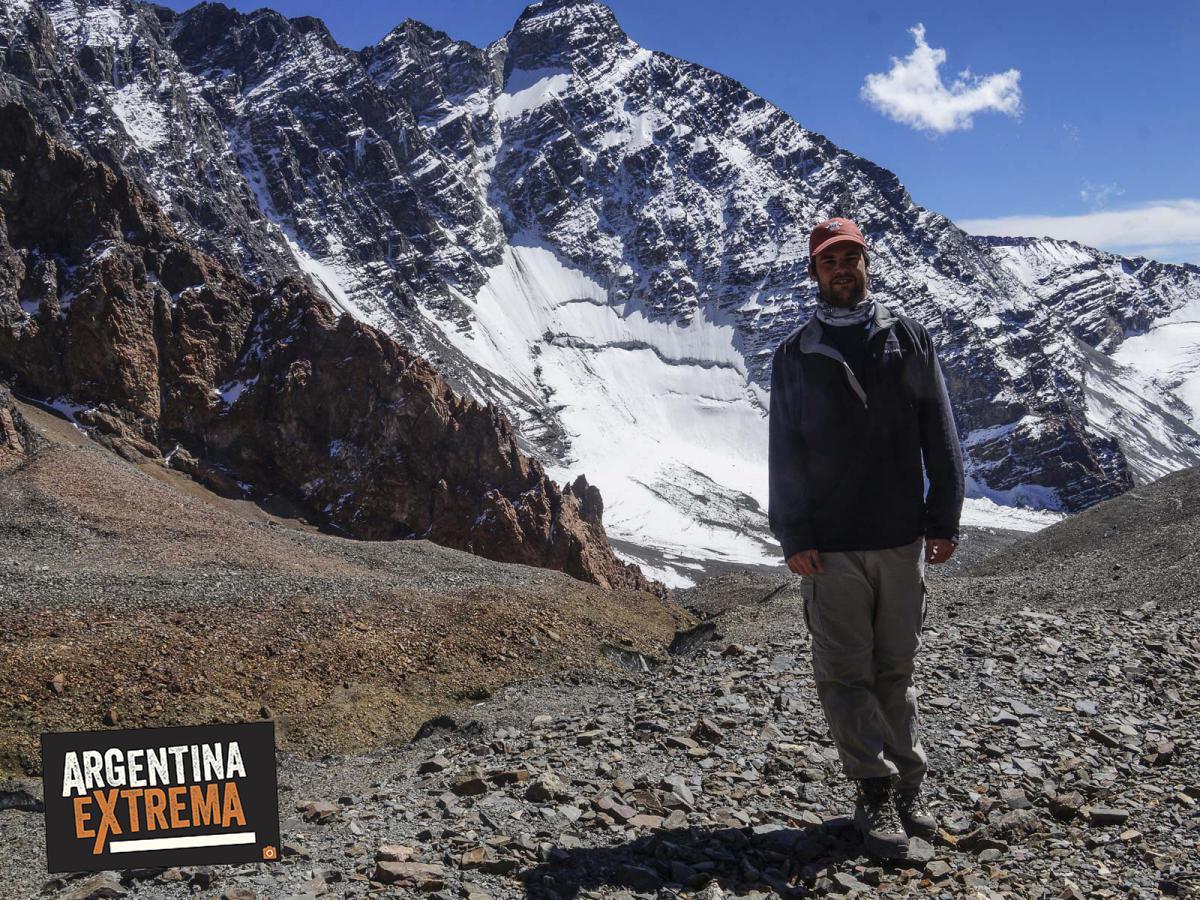 cerro plata ascenso montanismo aex 7jpg518
