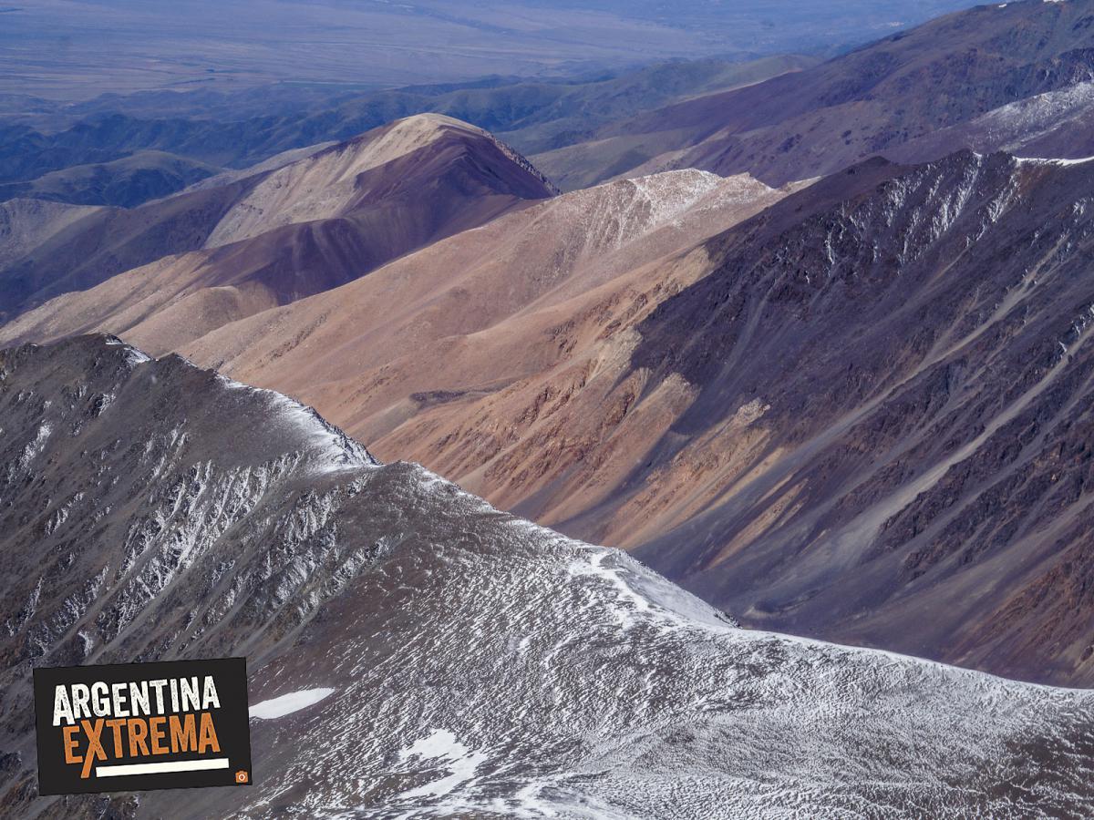 cerro plata ascenso montanismo aex 9jpg616