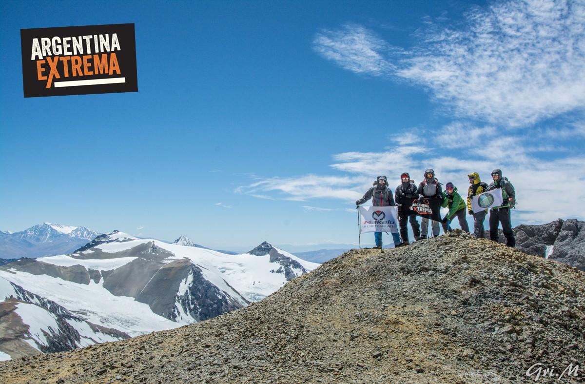 cima america ascenso aconcagua 002