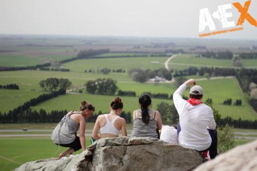 climbing course buenos aires 02