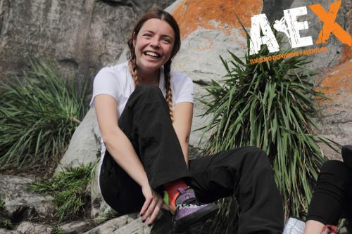 climbing course buenos aires 08
