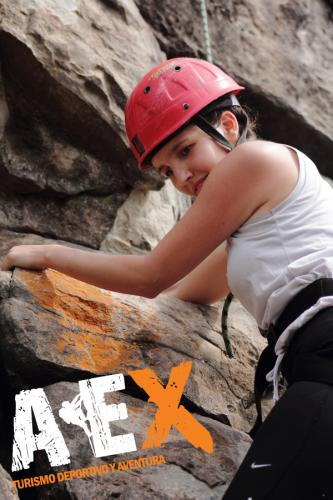 climbing course buenos aires 09