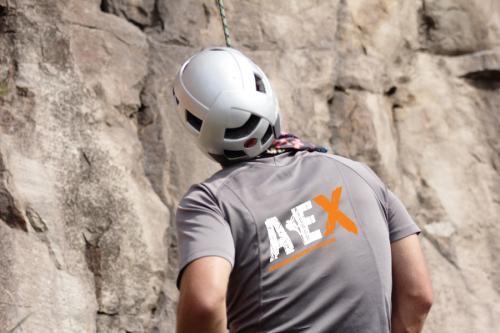 climbing course buenos aires 11