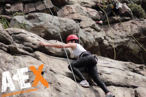 climbing course buenos aires 12
