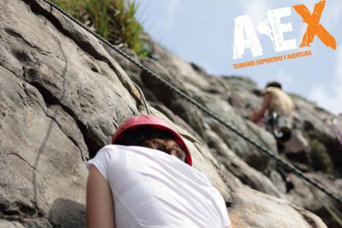 climbing course buenos aires 13