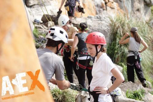 climbing course buenos aires 14