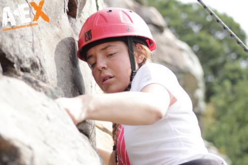 climbing course buenos aires 15