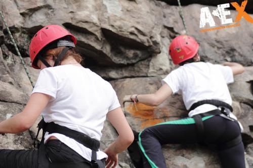 climbing course buenos aires 17