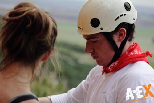 climbing course buenos aires 18