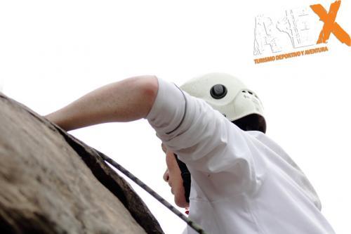 climbing course buenos aires 20