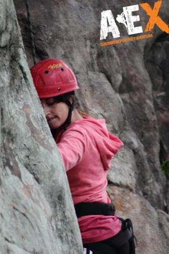 climbing course buenos aires 23