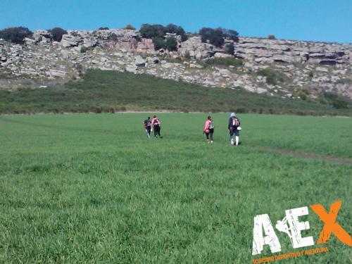 climbing course buenos aires 24