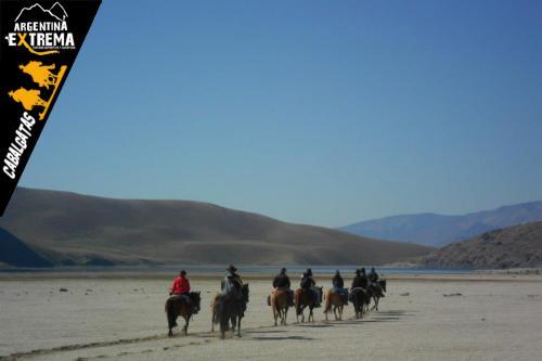 cruce de los andes a caballo 02