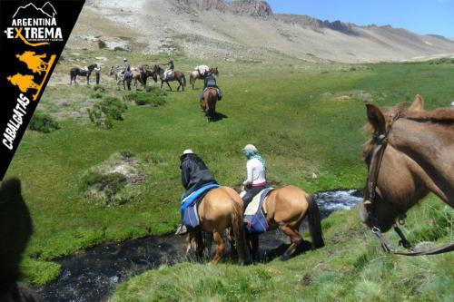 cruce de los andes a caballo 05