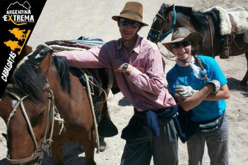 cruce de los andes a caballo 07