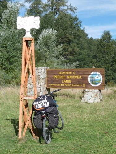 cruce de los andes en bicicleta mtb 16