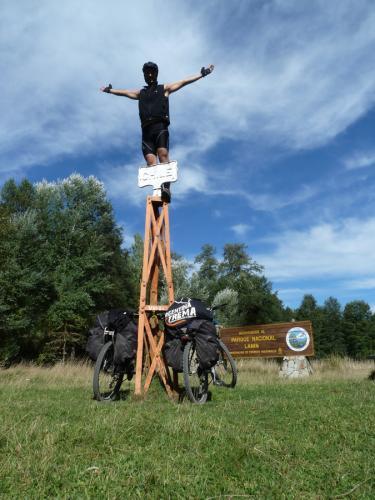 cruce de los andes en bicicleta mtb 17