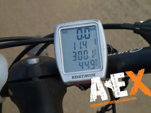 cruce de los andes en bicicleta mtb 22