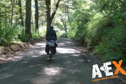 cruce de los andes en bicicleta mtb 4