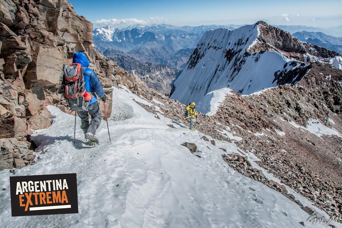 cumbre summit aconcagua 004
