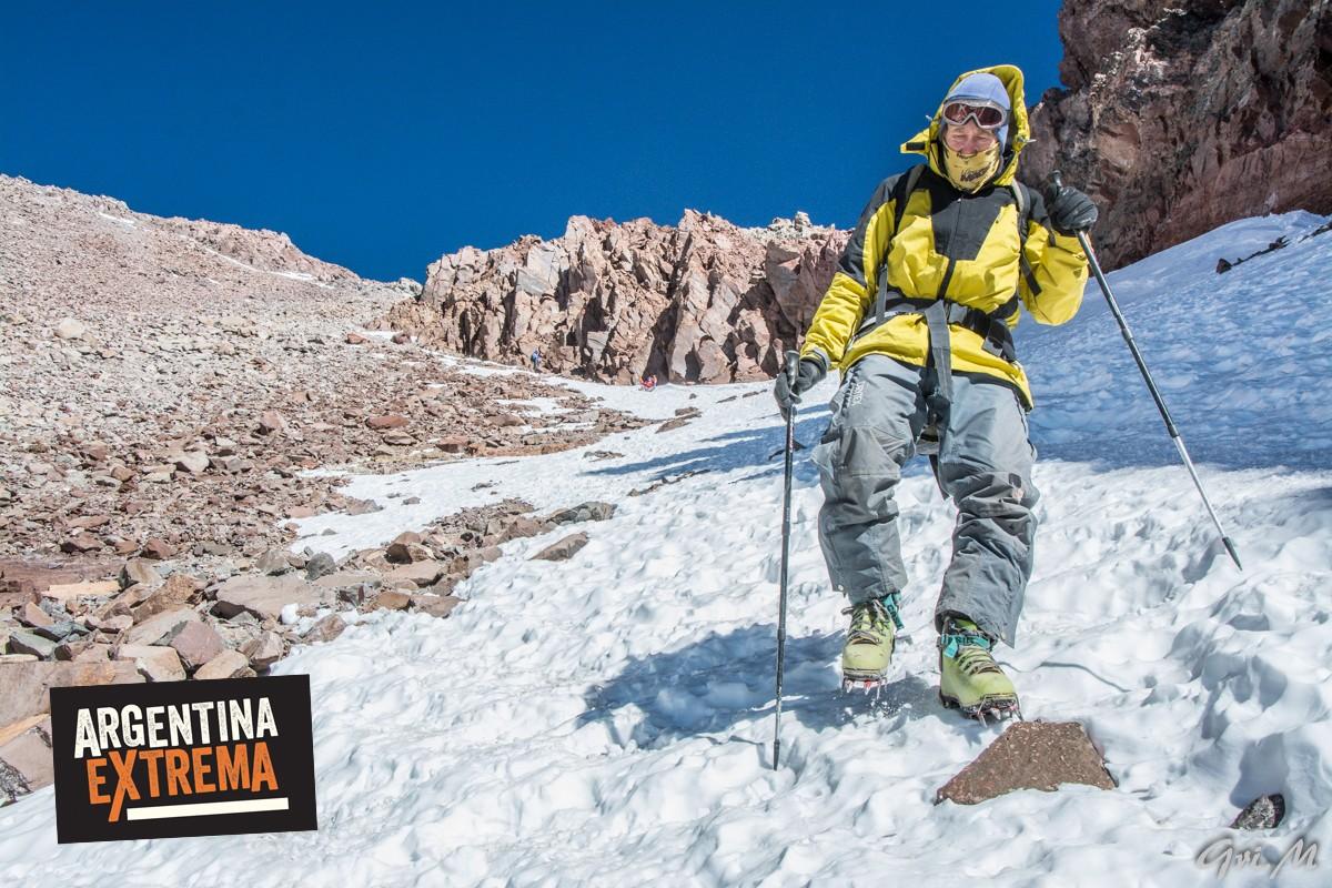 cumbre summit aconcagua 006