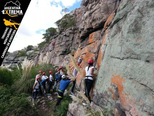 curso escalada en roca buenos aires 03