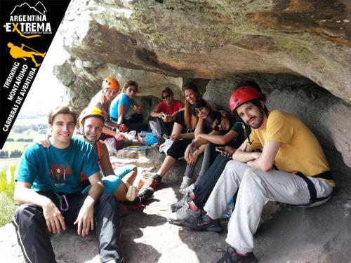 curso escalada en roca buenos aires 05