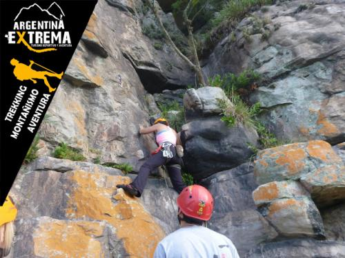 curso escalada en roca buenos aires 09