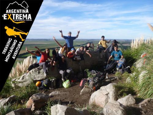 curso escalada en roca buenos aires 11