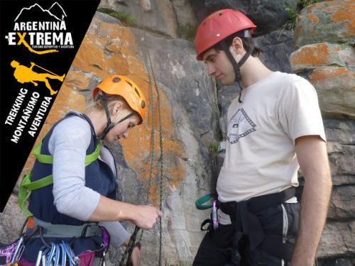 curso escalada en roca buenos aires 12