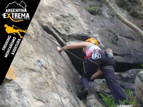 curso escalada en roca buenos aires 14