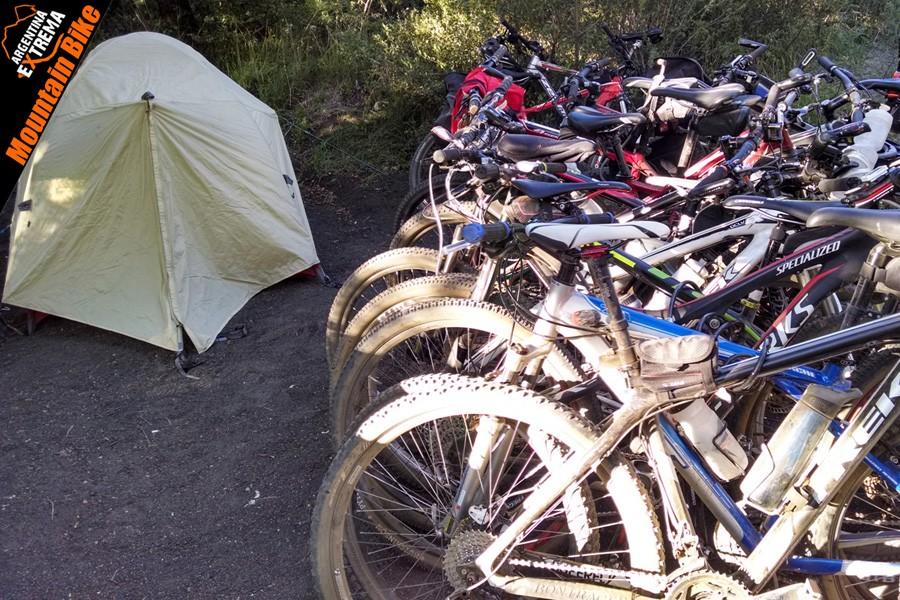 doble cruce de los andes mtb bicicleta 03
